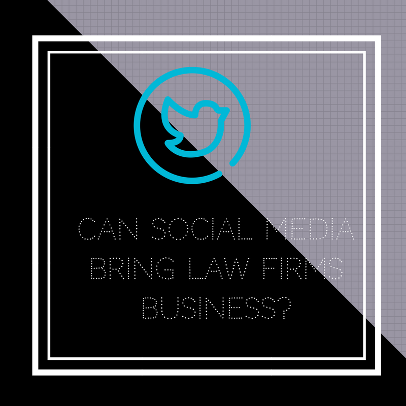 Can-social-media-bring-law-firms-business_20171023-101837_1